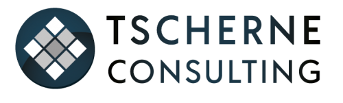 tscherne consulting logo2